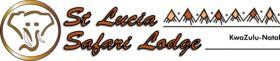 St Lucia Safari Lodge