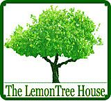 The LemonTree House