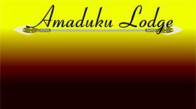 Amaduku Lodge