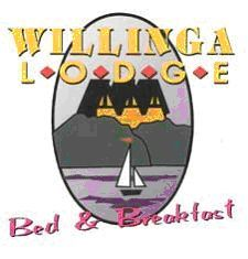 Willinga Lodge