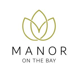 Manor on the Bay Guesthouse