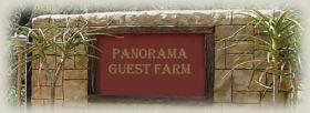 Panorama Guest Farm