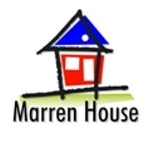 Marren Guest House