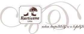 Rusticana Hospitality Estate