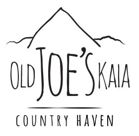 Old Joe's Kaia