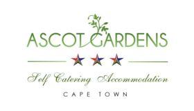 Ascot Gardens Self Catering