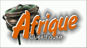 Afrique Guesthouse