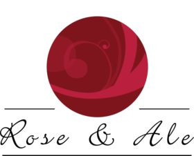 The Rose and Ale