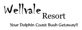 Wellvale Resort