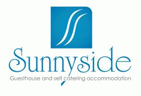 Sunnyside Guest House