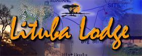 Lituba Lodge