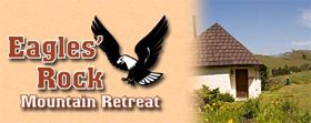 Eagles Rock Mountain Retreat