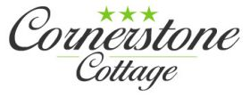 Cornerstone Cottage B&B