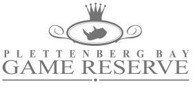 Plettenberg Bay Game Reserve