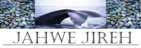 Jahwe Jireh
