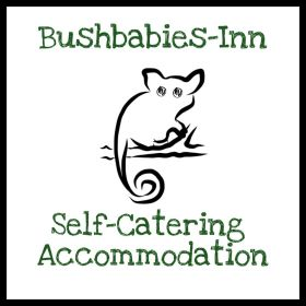 Bushbabies Inn Self Catering Accommodation CC