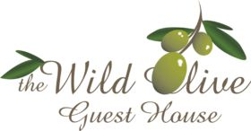 The Wild Olive Guest House