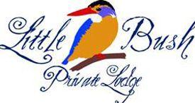 Little Bush Private Lodge