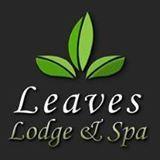 Leaves Lodge & Spa