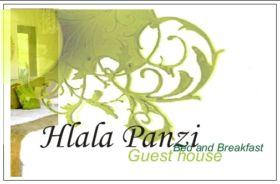 Hlala Panzi