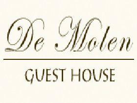 De Molen Guest House