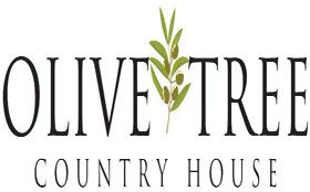 Olive Tree Country House