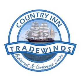 Tradewinds Country Inn