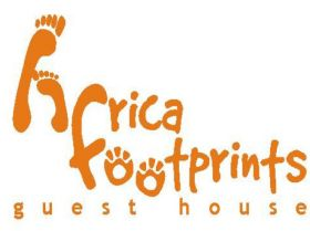 Africa Footprints Lodge