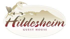 Hildesheim Guest House
