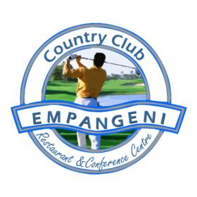 Empangeni Country Club