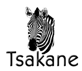 Tsakane Safari Camp