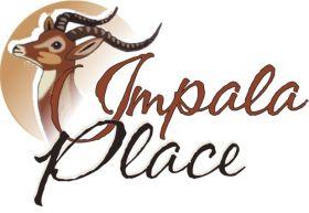 Impala Place