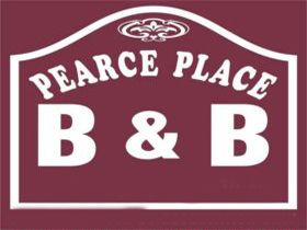 Pearce Place B&B