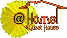 @ Home Guesthouse