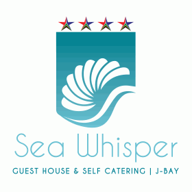 Sea Whisper B&B & Self Catering