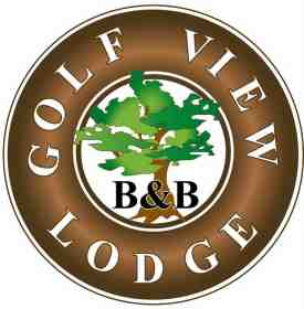 Golf View Lodge