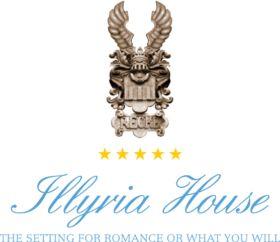 Illyria House Boutique Hotel & Spa, Pretoria