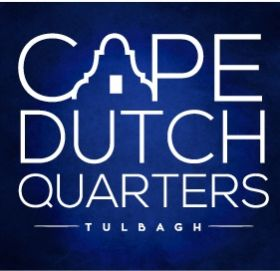 Cape Dutch Quarter