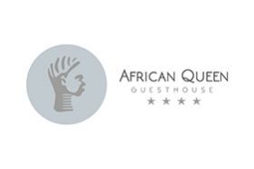 African Queen Guesthouse