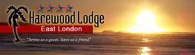 Harewood lodge