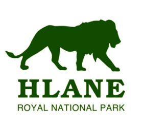 Hlane Royal National Park