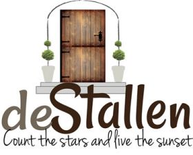 De Stallen Guesthouse