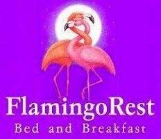 Flamingorest B&B