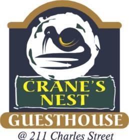 Cranes Nest Guest House @ 943