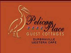 Pelican Place