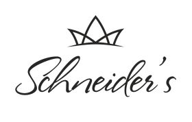 Schneiders Boutique Hotel/Guesthouse
