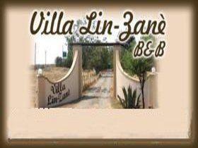 Villa Lin-Zanè