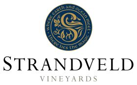 Strandveld Vineyards Cottages
