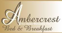 Ambercrest Bed & Breakfast