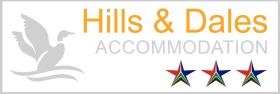Hills and Dales Accommodation